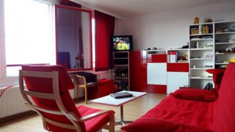 Квартира - Германия - Нижняя Саксония - Ганновер, основное фото