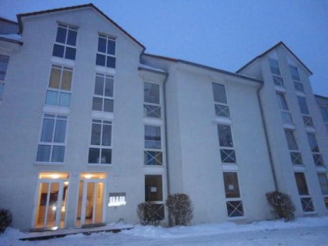 Апартаменты - Германия - Нижняя Саксония - Хильдесхайм, основное фото