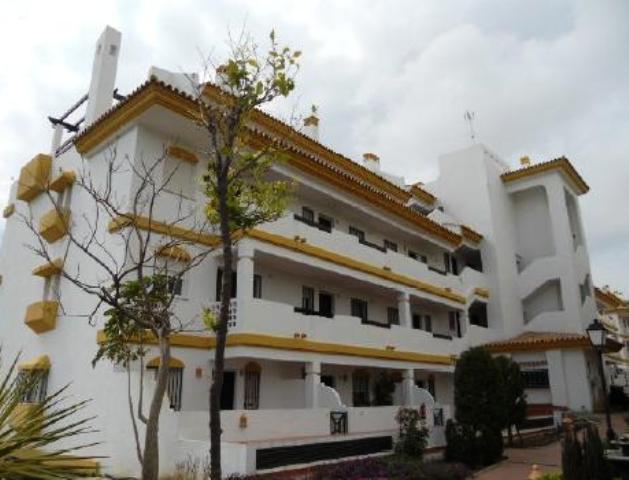 Продажа недвижимости в испании г малага