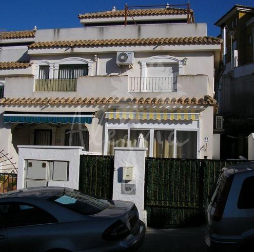 Таунхаус - Испания - Мурсия - Ла Манга дель Мар Менор, основное фото