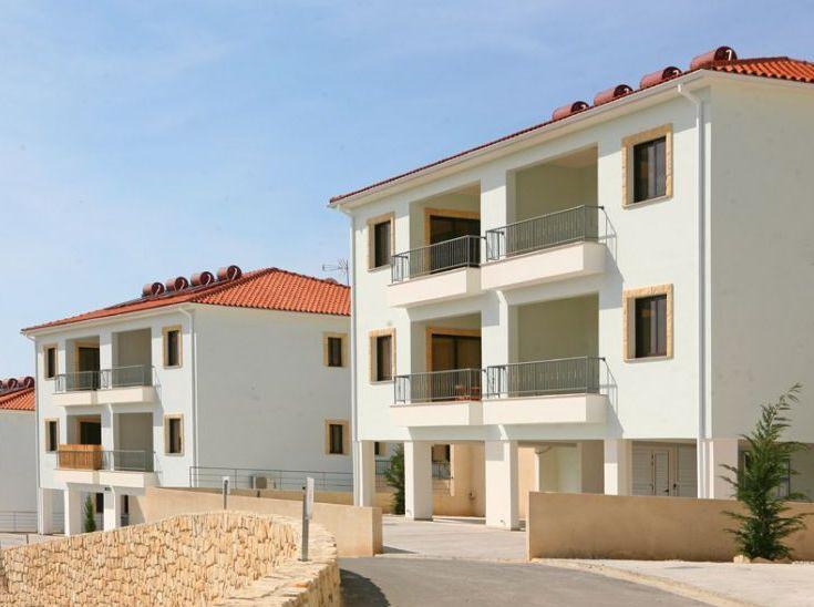 Квартира - Кипр - Южное побережье - Писсури, основное фото
