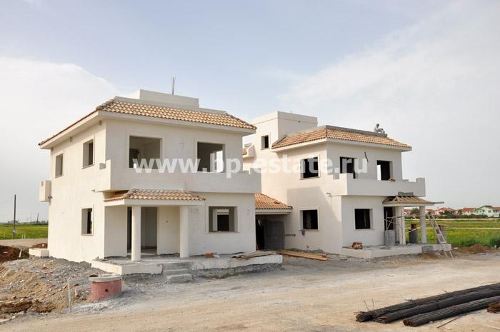 Коттедж - Кипр - Фамагуста - Фамагуста, основное фото