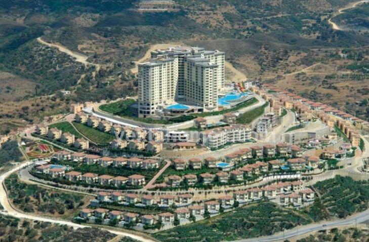 Квартира - Турция - Анталья - Каргыджак, основное фото