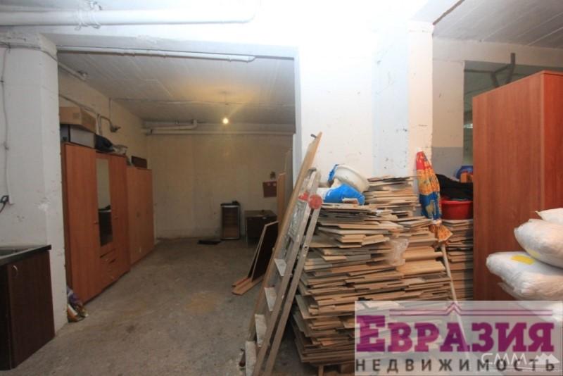 Коммерческая недвижимость в черногория агентства недвижимости коммерческая недвижимость в москве