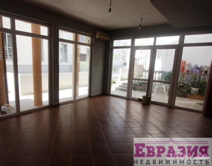 Коммерческая недвижимость в черногорий снять помещение под офис Абрамцевская улица