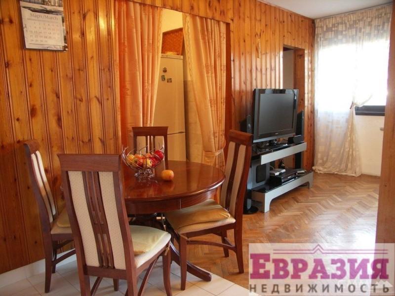 Черногория жилье снять 300 евро