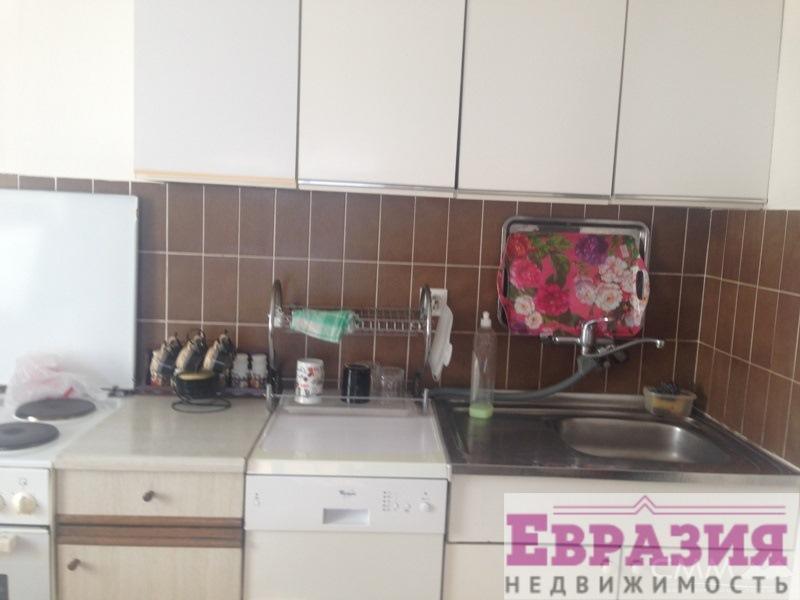 черногория баошичи фото