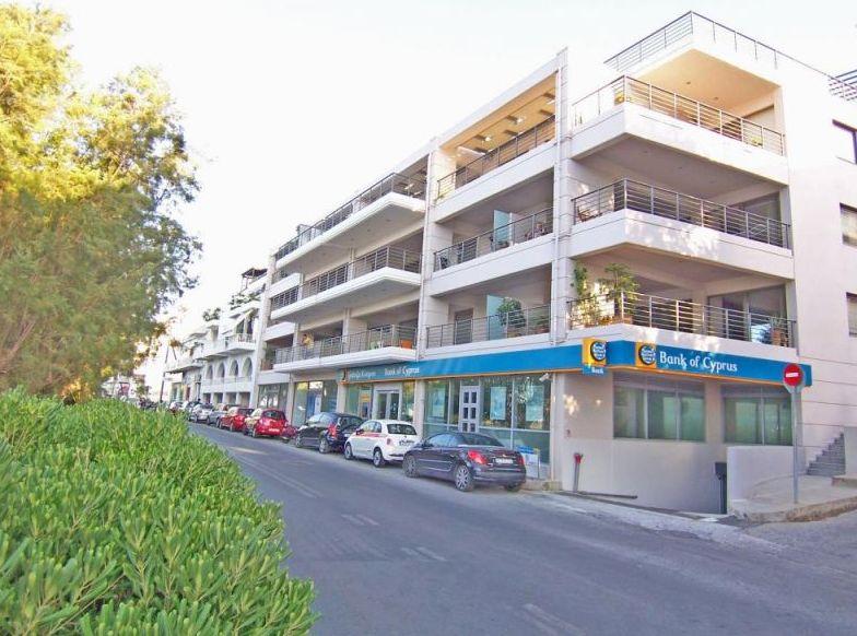 Квартира - Греция - о. Крит - Лассити, основное фото