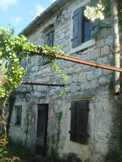 Дом - Черногория - Боко-Которский залив - Тиват, основное фото
