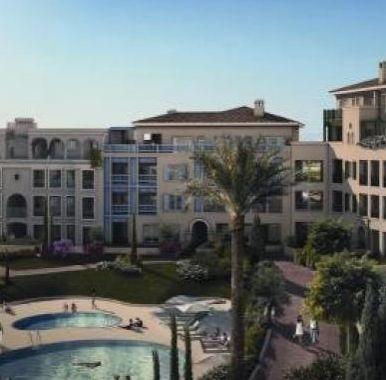 Квартира - Кипр - Южное побережье - Лимассол, основное фото