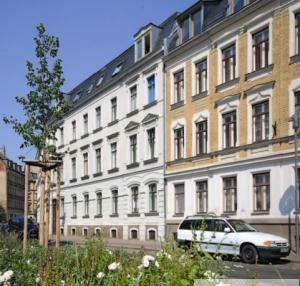 Квартира - Германия - Саксония - Лейпциг, основное фото