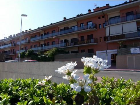 Апартаменты - Испания - Каталония - Льорет-де-Мар, основное фото
