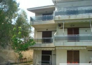 Квартира - Греция - Коринфия - Лутраки, основное фото