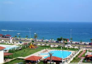 Квартира - Турция - Анталья - Анталья, основное фото