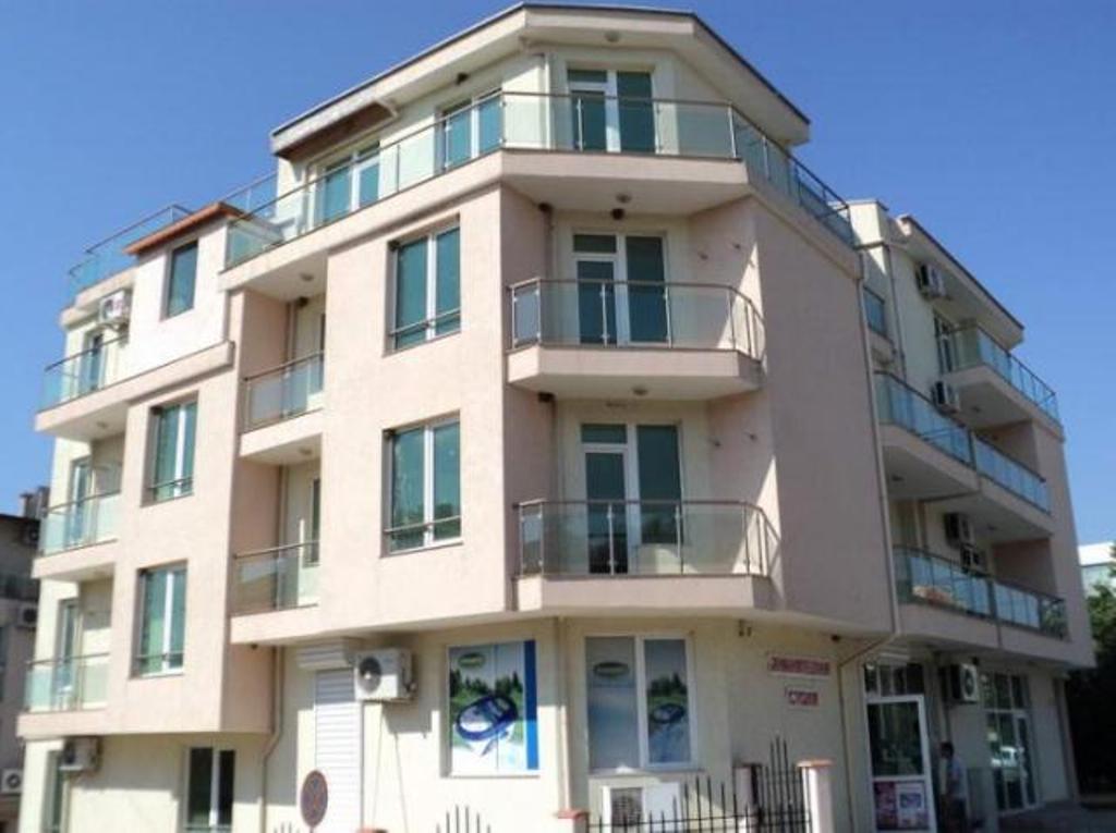 Квартира - Болгария - Южное побережье - Бургас, основное фото