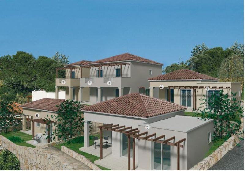 Дом - Греция - о. Крит - Ханья, основное фото
