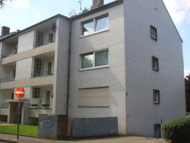 Квартира - Германия - Северный Рейн-Вестфалия - Дюссельдорф, основное фото