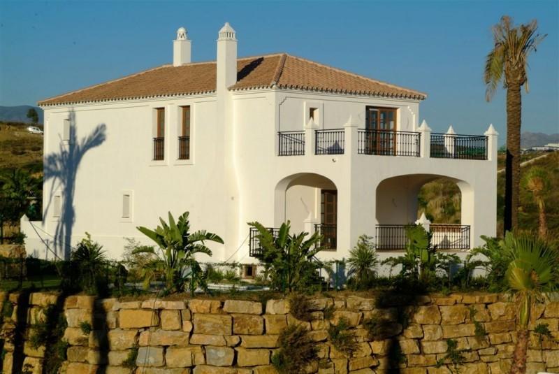 Недвижимость в испании с фото продажа