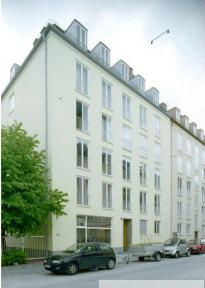 Квартира - Германия - Бавария - Мюнхен, основное фото