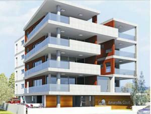 Квартира - Кипр - Никосия - Никосия, основное фото