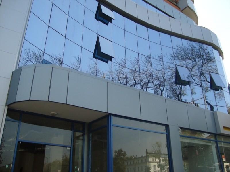 Офисное помещение - Болгария - Южное побережье - Бургас, основное фото