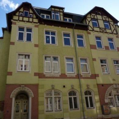 Апартаменты - Германия - Саксония - Лейпциг, основное фото