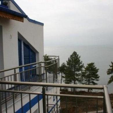 Студия - Болгария - Южное побережье - Поморие, основное фото