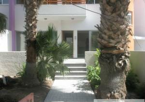 Квартира - Кипр - Южное побережье - Потамос, основное фото