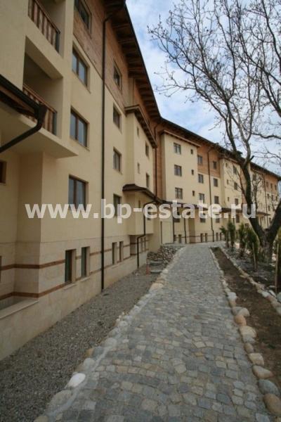 Апартаменты - Болгария - Благоевград - Банско, основное фото
