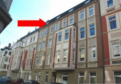 Апартаменты - Германия - Бремен - Бремерхафен, основное фото