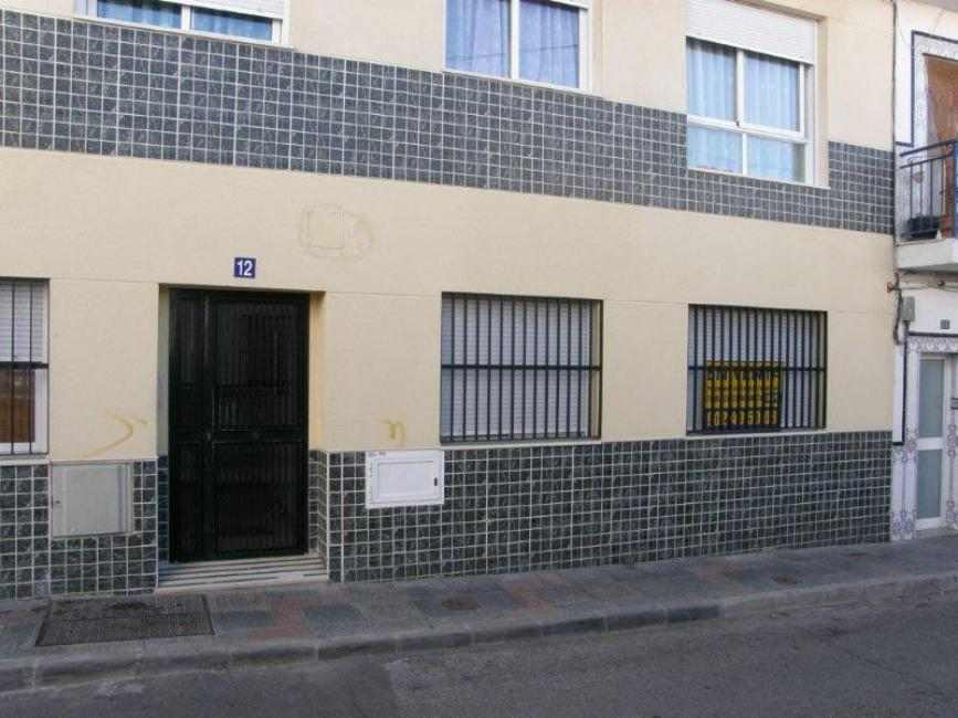 Bank confiscated property in Ostuni