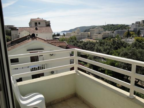 Квартира - Черногория - Будванская ривьера - Бечичи, основное фото
