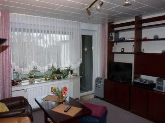 Квартира - Германия - Нижняя Саксония - Зальцгиттер, основное фото