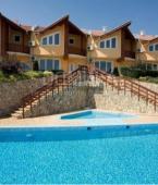 Продажа домов в болгарии у моря недорого