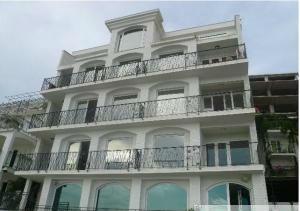 Апартаменты - Черногория - Будванская ривьера - Святой Стефан, основное фото