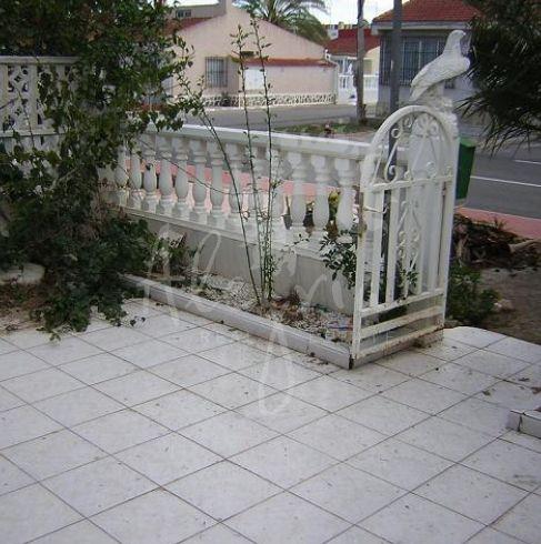 Дом - Испания - Валенсия - Торревьеха, основное фото