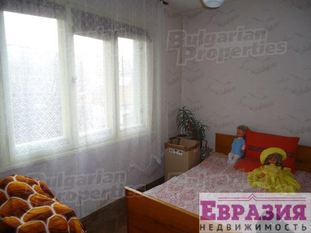 Квартира в центре, Стара Загора - Болгария - Старозагорская область - Стара Загора , основное фото
