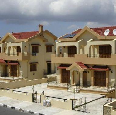 Вилла - Кипр - Фамагуста - Фамагуста, основное фото
