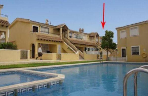 Юг испании недвижимость купить