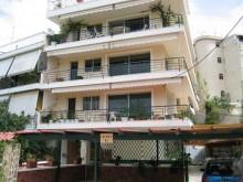 Квартира - Греция - Аттика - Афины, основное фото