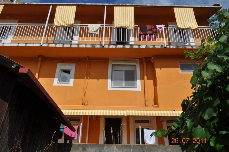 Мини-отель - Черногория - Барская ривьера - Чань, основное фото