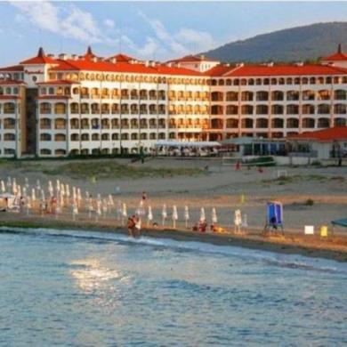 Апартаменты - Болгария - Южное побережье - Царево, основное фото