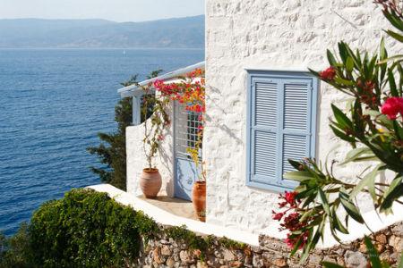 Купить дом на островах греции арендовать квартиру дубае
